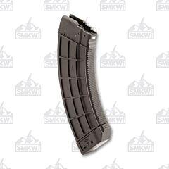 Century Arms US Palm AK-47 30 RDs Magazine 7.62x39 MA692A