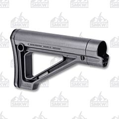 MAGPUL MOE Mil-Spec Gray Fixed Carbine Stock