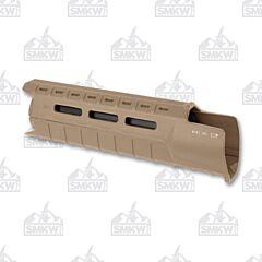MAGPUL MOE SL AR15/M4 Flat Dark Earth Carbine Handguard
