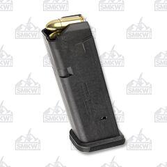 MAGPUL PMAG 17 GL9 Glock Magazine