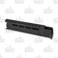 MAGPUL MOE SL Mid Length AR15/M4 Black Hand Guard