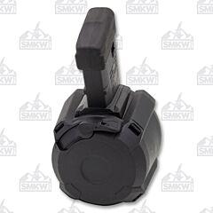 MAGPUL PMAG D-60 AR/M4 5.56X45 60 Round Drum Magazine