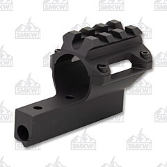 Magpul Hunter X22 Backpacker Optic Mount