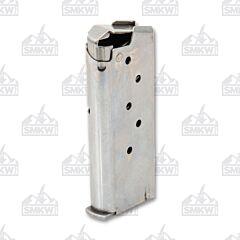 Sig Sauer P938 6 Round 9mm Magazine