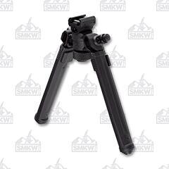 Magpul MAG941 1913 Picatinny Rail Bipod Black