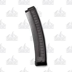 Sig Sauer MPX 30 Round 9mm Magazine Model MAG-MPX-9-30