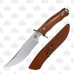 Maserin Siberian Fixed Blade