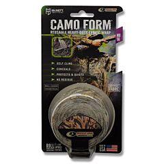 McNett Camo Form New Shadow Grass