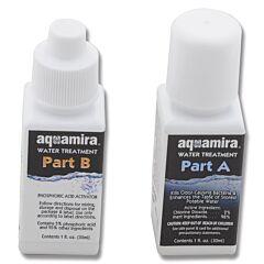 Aquamaria Water Treatment