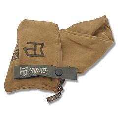 McNett Tactical PT POD#153; - Coyote