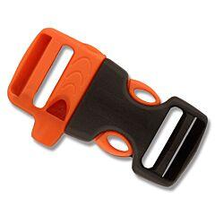 McNett Gear Aid Whistle Buckle Kit