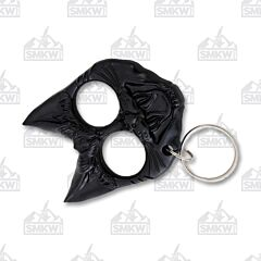 Master Cutlery Black Cat Knuckles