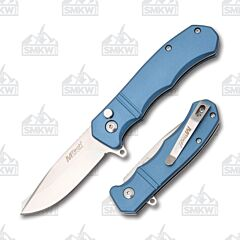 MTech MT1118BL Manual Folding Knife