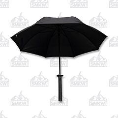 Master Cutlery MTech Umbrella Katana