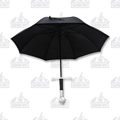Master Cutlery MTech Umbrella Crusader