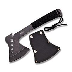 Master Cutlery Alpha Team Tactical Axe