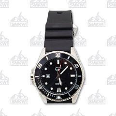 Casio Mens Dive Watch