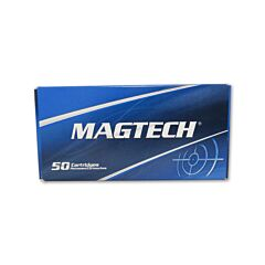 Magtech 45 ACP 230 Grain Full Metal Jacket 50 Rounds