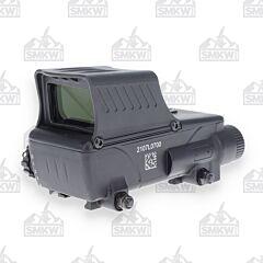 Meprolight RDS Pro V2 Green Dot Electro Optic