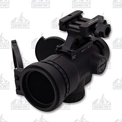 Trijicon MRO Patrol 2.0 MOA Adjustable Red Dot Sight