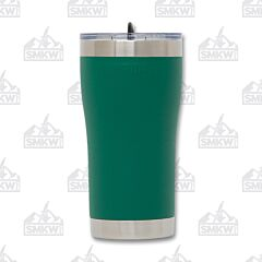 Mammoth Rover 20oz  Forest Green Tumbler