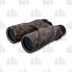 Nikon Prostaff 7S True Timber Binoculars