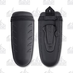 NITE IZE Rugged Hard Shell Optics Case Model NGCL-03-01