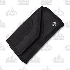 Nite Ize Clip Case Sideways Universal Phone Holster Size Large