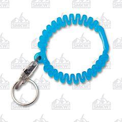 Nite Ize Key Band-It Blue