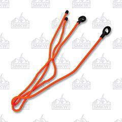 Nite Ize Loopable & Handle Twist Tie