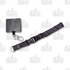 Nite Ize Hitch Phone Anchor + Lanyard