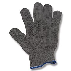 Rapala Fillet Glove - Medium
