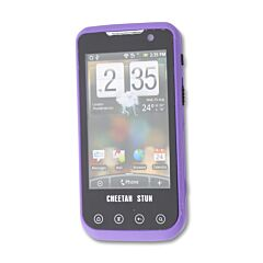 Neptune Trading Smart Phone Stun Gun Purple