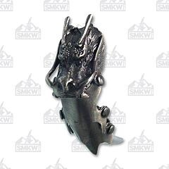 Neptune Trading Dragon Knife Ring