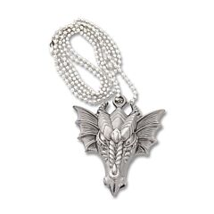 Neptune Trading Dragon Necklace Knife