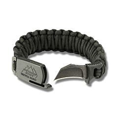 Outdoor Edge Para-Claw Black Large