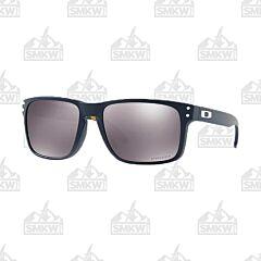 Oakley Holbrook Armed Forces Sunglasses
