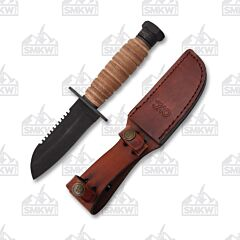 Ontario Knife Company OKC Journeyman