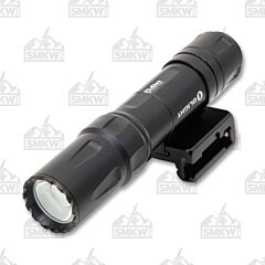 OLIGHT Odin Black