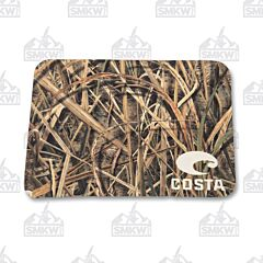 Mossy Oak Microfiber Cleaning Cloth