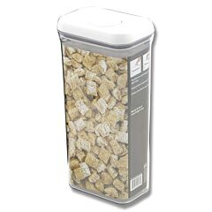 OXO Pop Container - Rectangle 3.4 Qt