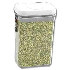 OXO Pop Container - Rectangle 2.5 Qt