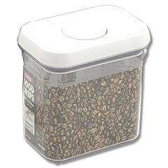 OXO Pop Container - Rectangle 1.5 Qt