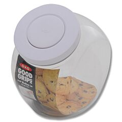 OXO Good Grips POP Medium Jar - 3.0qt