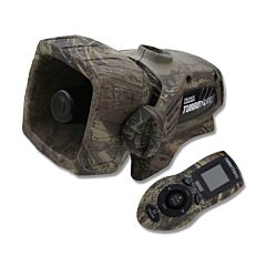 Primos Hunting Turbo Dogg Electronic Predator Call Model 3755