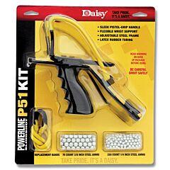 Daisy Powerline P51 Slingshot Kit