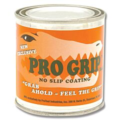 Pro Grip No Slip Coating
