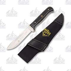 Puma SGB Hunter's Friend Micarta