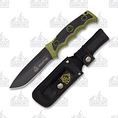 Puma XP Forever Survival Knife