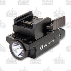 Olight PL-MINI 2 Valkyrie Gun Light